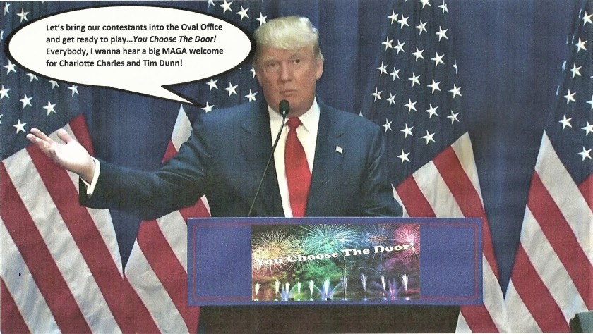 Trump Second (2).jpg