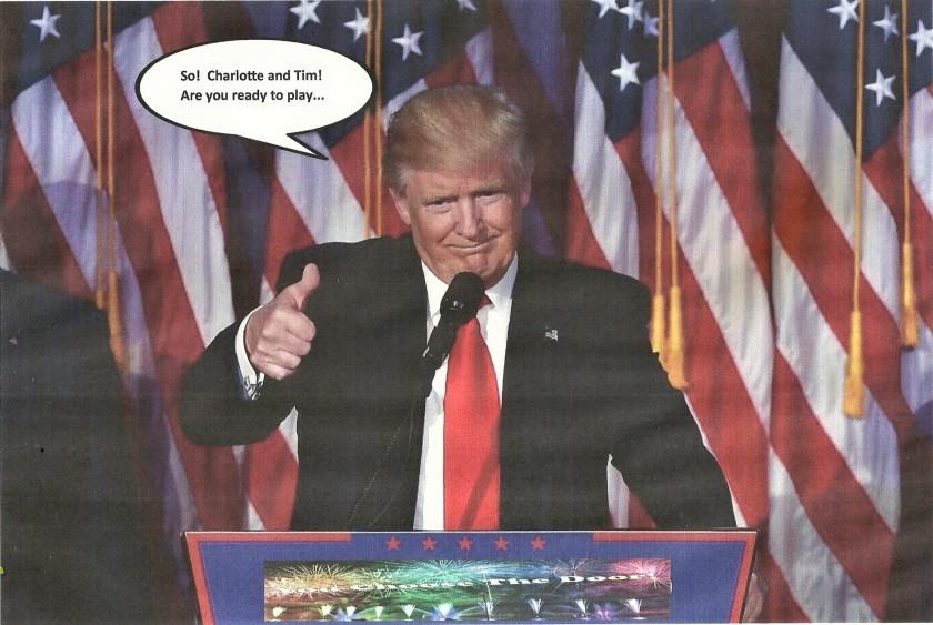 Trump Sixth (2)