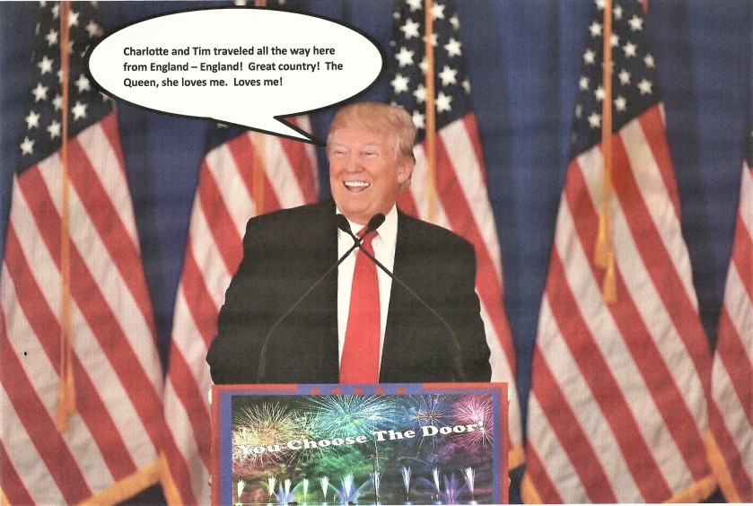 Trump Third (2)