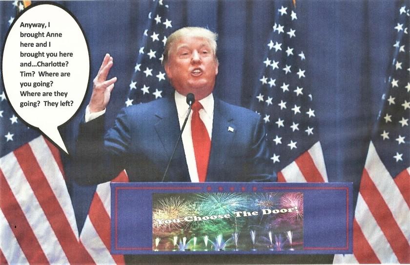 Trump Thirteenth (2).jpg