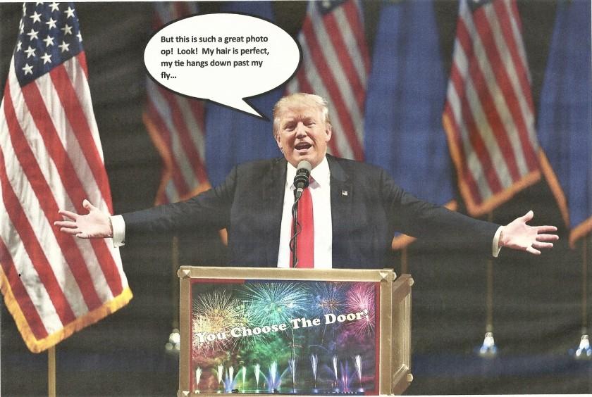 Trump Thirteenth-A (2).jpg