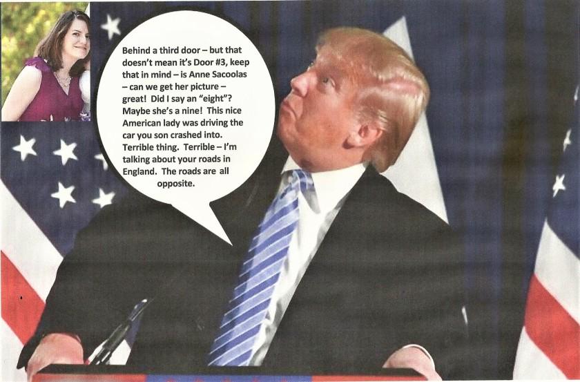 Trump Twelfth (2).jpg