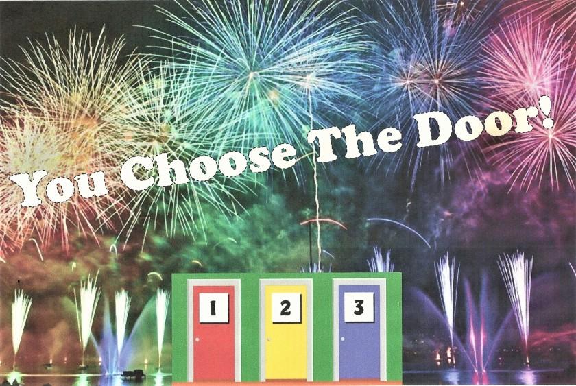 You Choose FINAL (2)