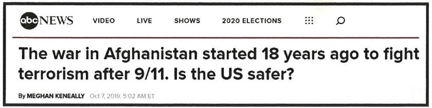 Afghan (2)
