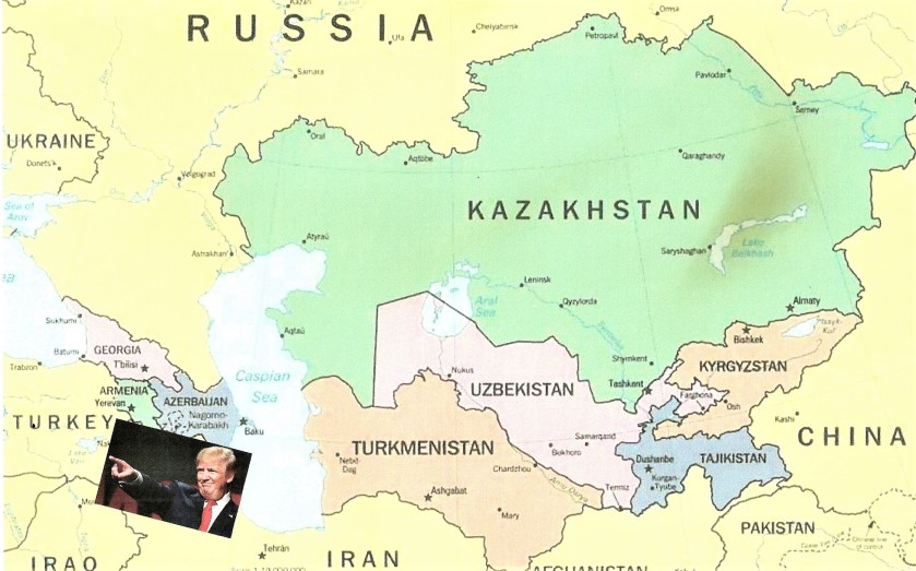 Armenia and Kyrg (2).jpg