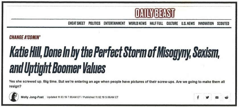 Daily Beast 2 (2)