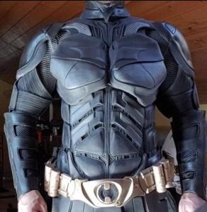 Dark Knight cropped