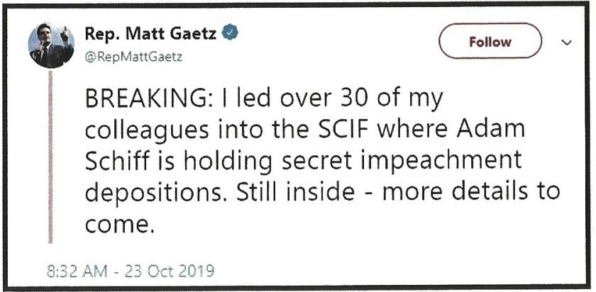 Gaetz (2)