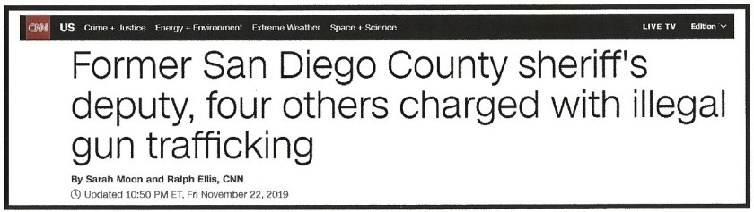 Headline 2 (2)