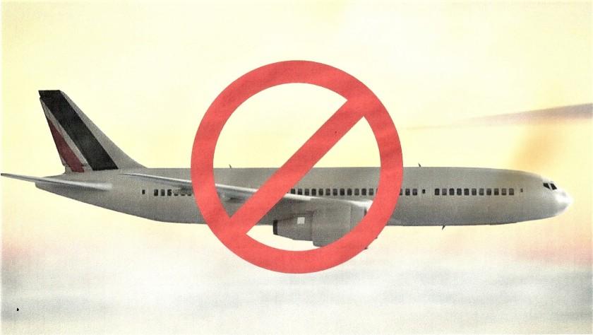 Jet No (2)
