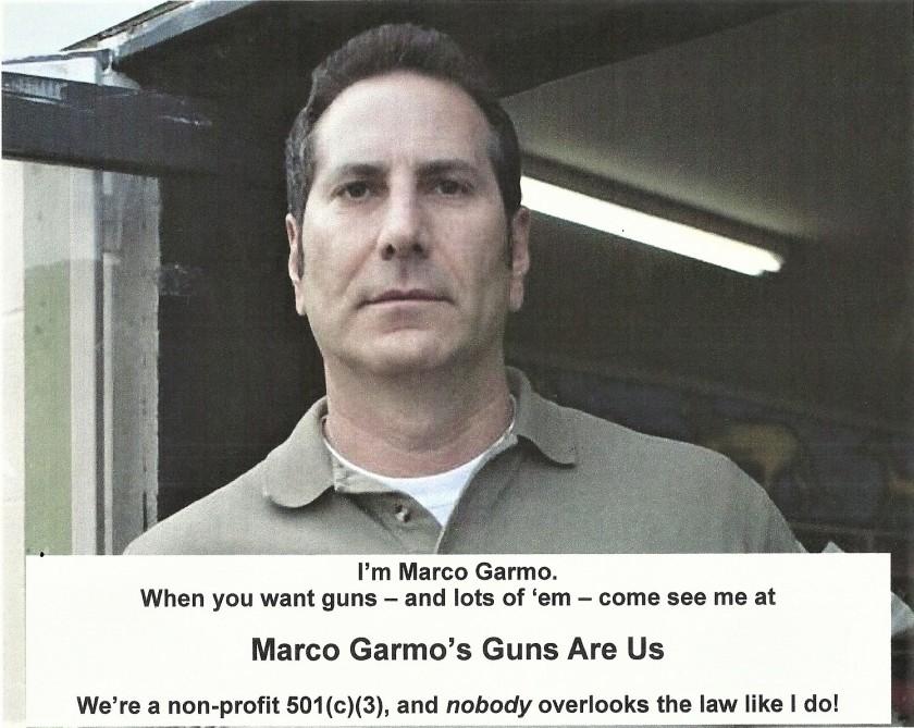 Marco (2).jpg