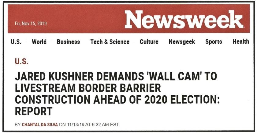 Newsweek (2).jpg