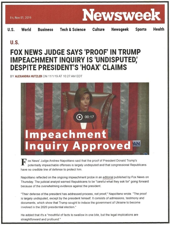 Pelosi Headline (2).jpg
