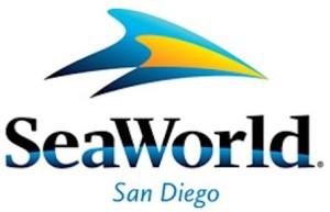 seaworld_t658 cropped