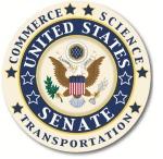 Senate_Commerce.59dfd43084054