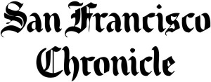 sf-chronicle-logo cropped