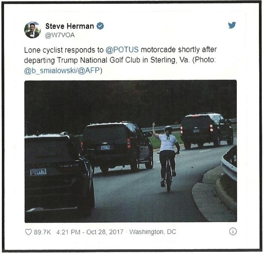 Steve Herman (2)