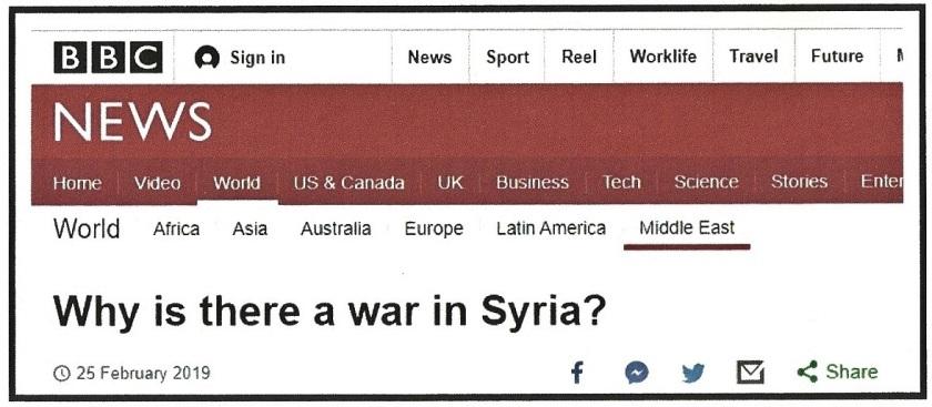Syria Final (2).jpg