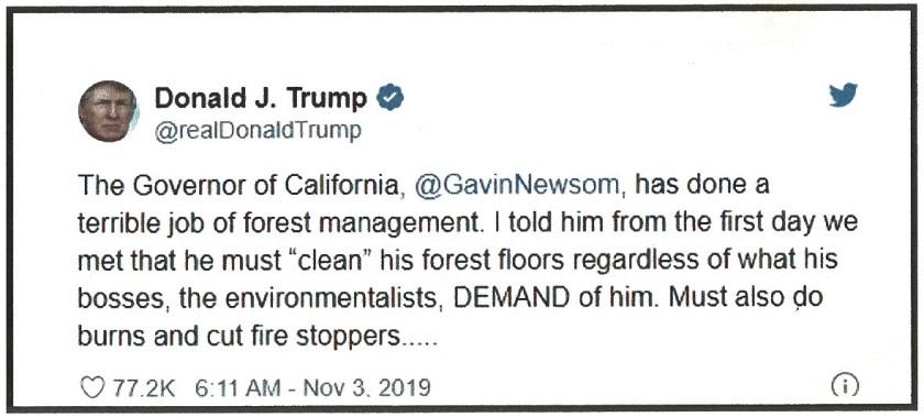 Trump (2)
