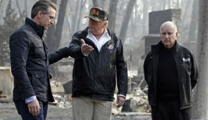 trump_california_wildfires_94817_c0-89-3000-1838_s885x516