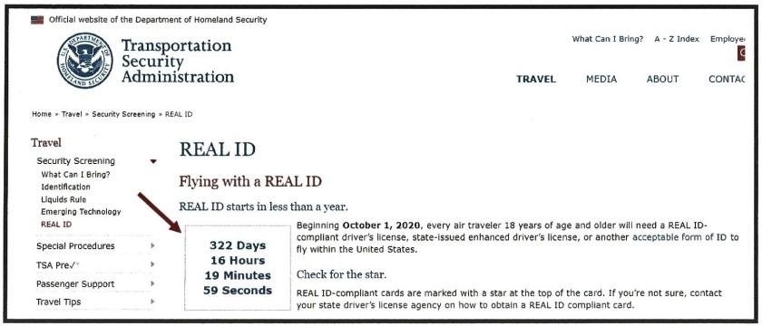 TSA 1 (2).jpg