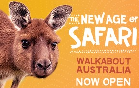 Walkabout_Australia_cropped
