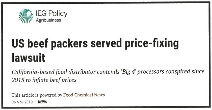 Beef Packers (2)