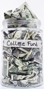 college-fund-image cropped