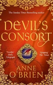 Devils-Consort-360x581 smaller