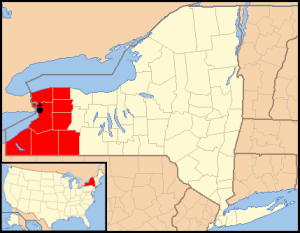 Diocese_of_Buffalo_map_1