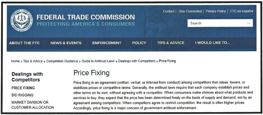 FTC (2).jpg