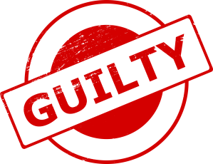 guilty-stamp-2