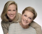 Julie-Andrews-and-Emma cropped