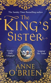 Kings-Sister-360x581 smaller