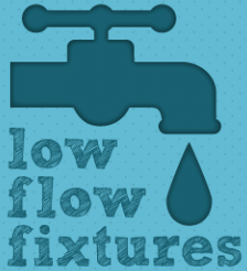 low-flow-fixtures-delcor-cropped