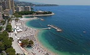 Monaco cropped smaller