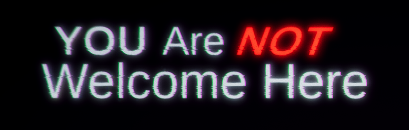 not welcome.png
