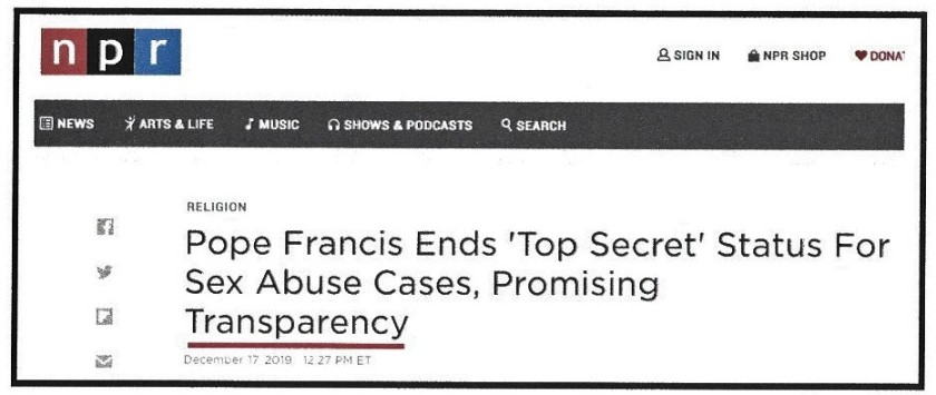 NPR (2).jpg