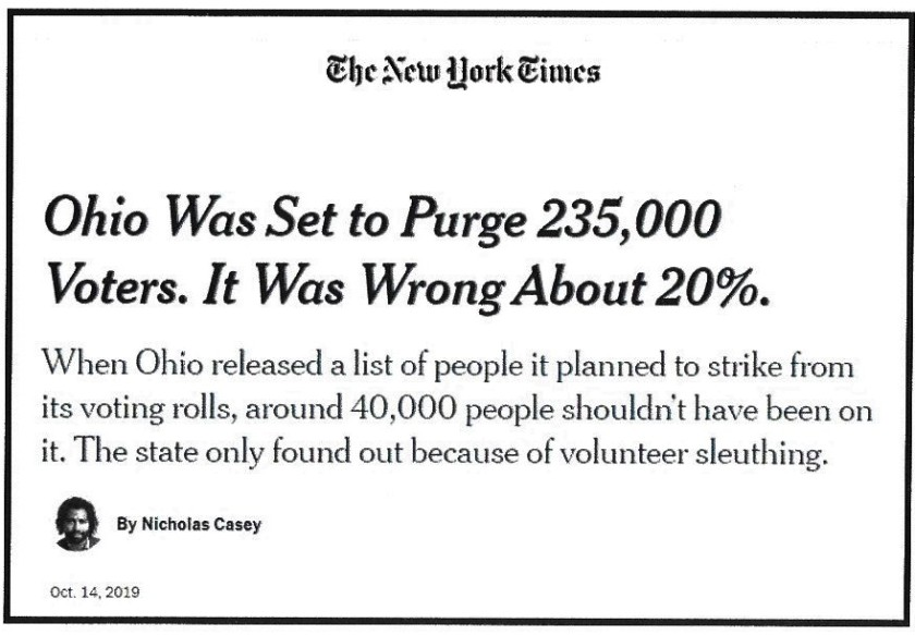 NY Times (2).jpg