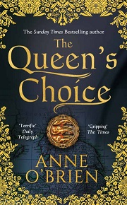 Queens-Choice-360x581 smaller