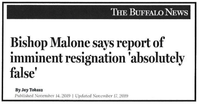 Resign No (2).jpg