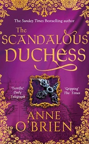 Scandalous-Duchess-360x581 smaller