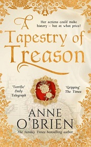 Tapestry-of-Treason-smaller