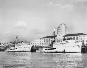 tuna-boats-once-lined-the-embarcadero