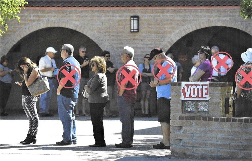 Voters_01 (2).jpg