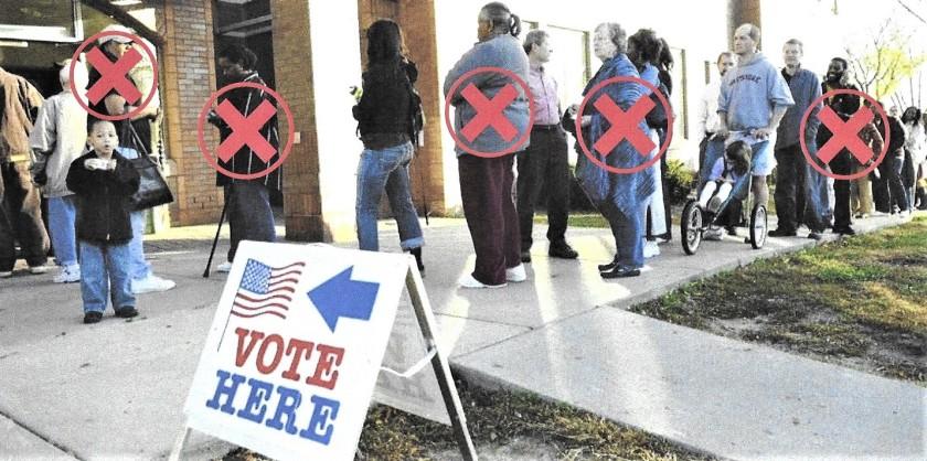 Voters_02 (2).jpg