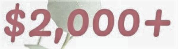 $2000_01 cropped larger darker