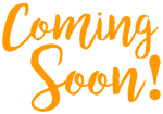 coming-soon (2)