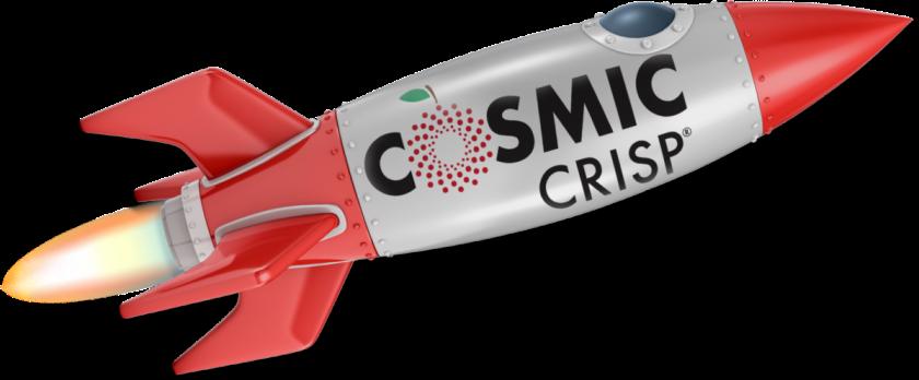 CosmicCrisp_Logo_Rocket cropped.png