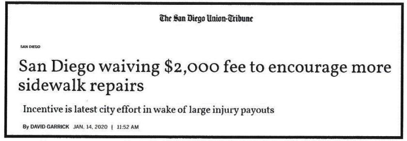 Fee Reduced (2)